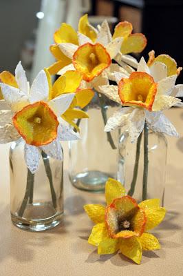 eg-carton-flowers-12