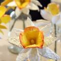 eg-carton-flowers
