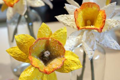 eg-carton-flowers-13