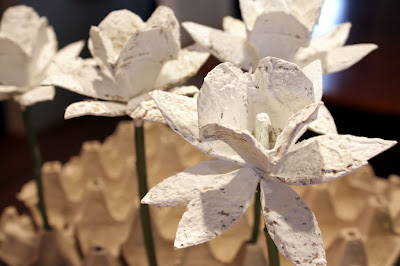 eg-carton-flowers-8
