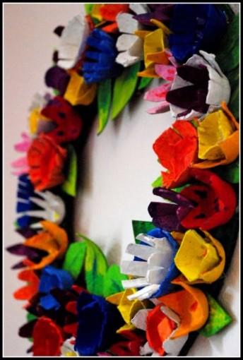 flowers-eg-carton-3 (357 x 528)