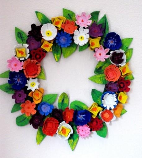 flowers-eg-carton