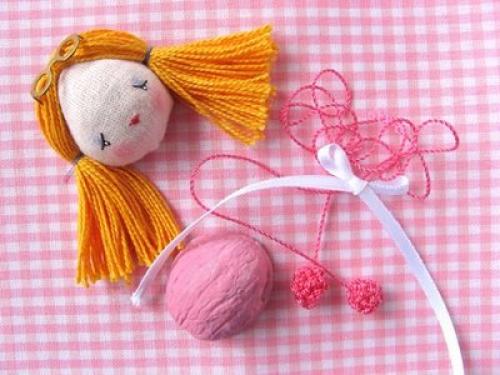 kolay-minyatur-bebek-yapimi-1