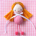 kolay-minyatur-bebek-yapimi-2