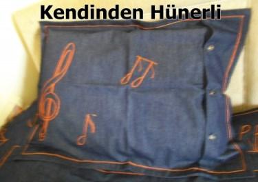 notali-desenli-gitarli-aplikeli-yatak-ortu-takimi (375 x 264)