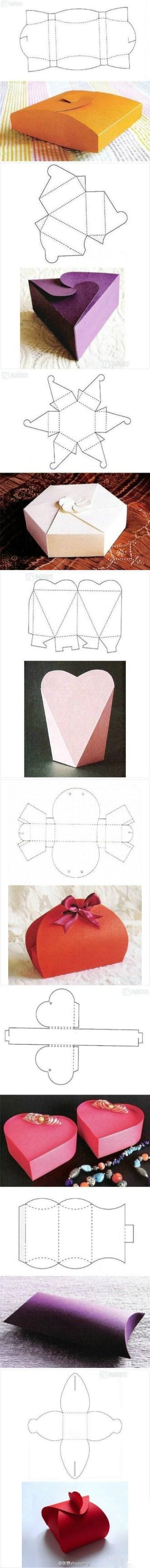 3boyutlu-geometrik-sekiller