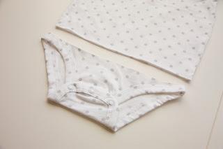 bebek-badisini-elbiseye-cevirme-2