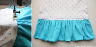 bebek-badisini-elbiseye-cevirme-5