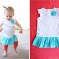 bebek-badisini-elbiseye-cevirme