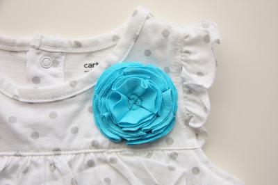 bebek-badisini-elbiseye-cevirme-7