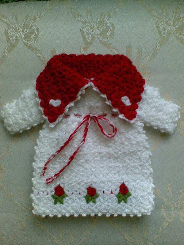 bebek-elbisesi-modelinde-tig-isi-lif-ornegi