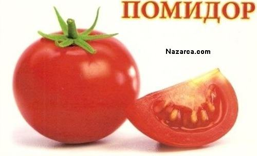 domates-resmi-nazarca