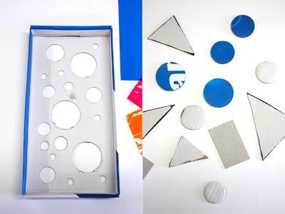 geometrik-sekiller-odevi