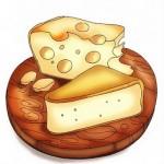 kasar-peyniri-resimleri