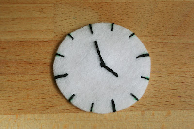 keceyle-kol-saati-yapimi-4