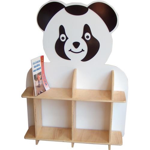 kitaplik-panda