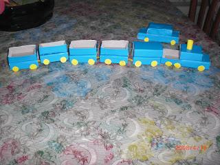 kolay-tren-kutulardan