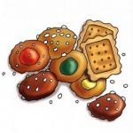 kurabiye-biskuvi-resmleri