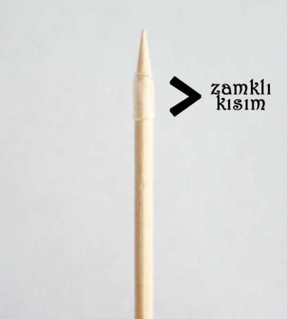 mini-semsiye-yapimi-3 (405 x 450)