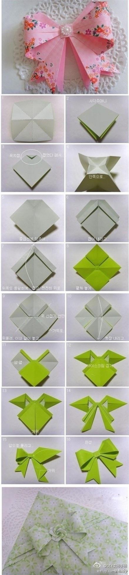 origami-kagittan-fiyonk