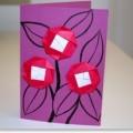 origami-tebrik-karti-yapilisi