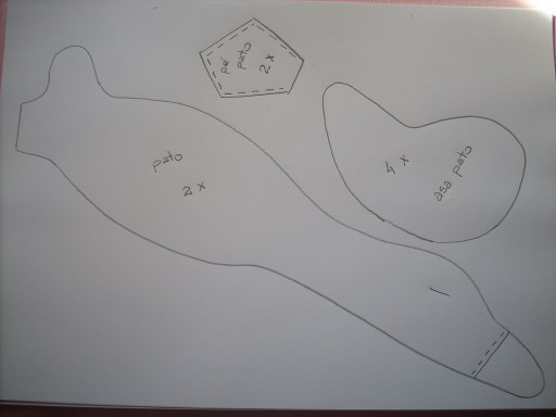 oyuncak-ordek-ve-kalibi-1 (512 x 384)