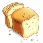 peynir-resimleri