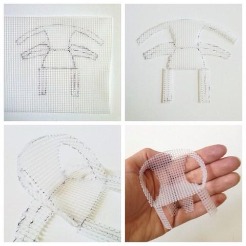 plastik-kafesten-yapilanlar-2 (480 x 480)