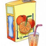 portakal-suyu-resmi
