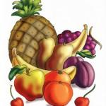 renkli-meyve-resmleri