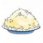 renkli-pirinc-resmi