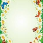 resimli-suslu-renkli-siir-mektup-kagitlari-3