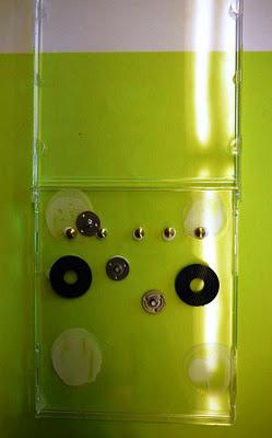robot-yapimi-proje-odevi-3