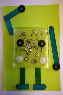 robot-yapimi-proje-odevi-4