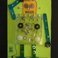 robot-yapimi-proje-odevi