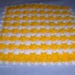 sari-beyaz-kesme-seker-lif