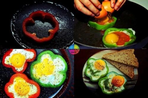 sekilli-yumurta-pisirme-yontemi