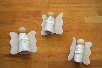 sise-mantarindan-melek-bebek-3