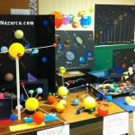 solarsystem-scool