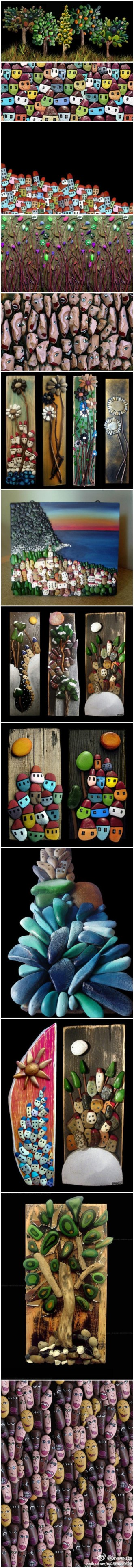 tas-boyama-sanati-etkinlikleri