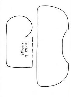tavsan-seklindeki-klozet-1