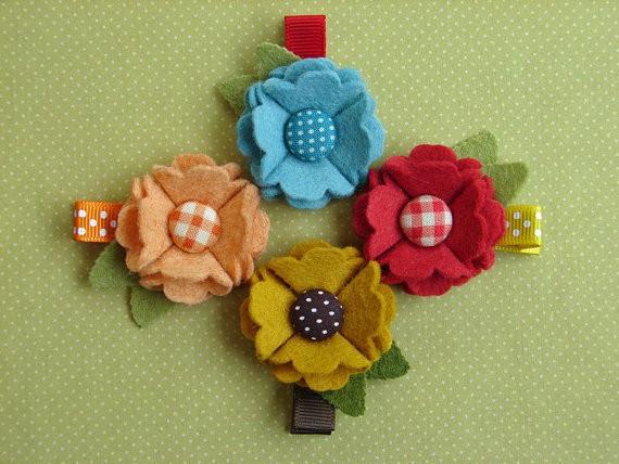 toka-keçeyle-çiçek