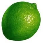 yesil-tek-limon