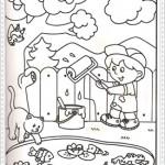 Çeşitli resim boyama sayfalarıogrenciler-icin-boyama-resimleri-sayfalari-10