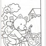 Çeşitli resim boyama sayfalarıogrenciler-icin-boyama-resimleri-sayfalari-12