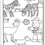 Çeşitli resim boyama sayfalarıogrenciler-icin-boyama-resimleri-sayfalari-14