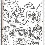 Çeşitli resim boyama sayfalarıogrenciler-icin-boyama-resimleri-sayfalari
