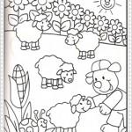 Çeşitli resim boyama sayfalarıogrenciler-icin-boyama-resimleri-sayfalari-5