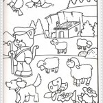 Çeşitli resim boyama sayfalarıogrenciler-icin-boyama-resimleri-sayfalari-6