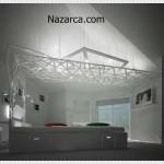beyaz-iginc-dekorlu-yatak-odasi